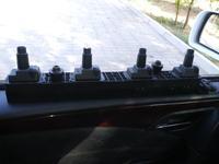 Модуль зажигания на опель за 15 000 тг. в Кызылорда
