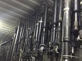 Задний кардан за 1 900 тг. в Шымкент