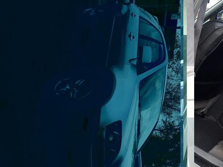 Lexus RX 300 1999 года за 3 600 000 тг. в Тараз – фото 3