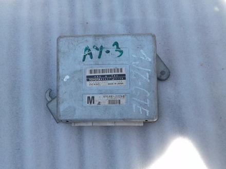 Блок абс компьютер абс, Блоки есть все за 8 000 тг. в Алматы