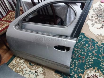 Двери и багажники от ниссан максимы за 12 000 тг. в Шымкент – фото 3
