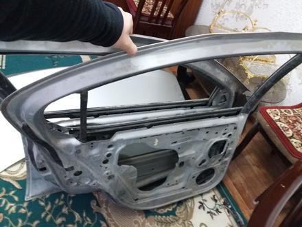Двери и багажники от ниссан максимы за 12 000 тг. в Шымкент – фото 5