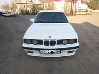 BMW 520 1992 года за 700 000 тг. в Караганда