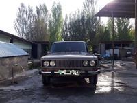 ВАЗ (Lada) 2106 1989 года за 680 000 тг. в Шымкент