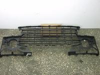 Решетка радиатора на Peugeot 307 restyl за 15 000 тг. в Алматы