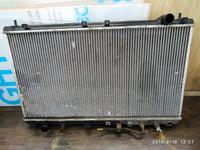 Радиатор охлаждения toyota 20. Двиг.3 л за 5 000 тг. в Алматы
