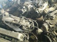 Двигателя Каризма за 150 000 тг. в Костанай