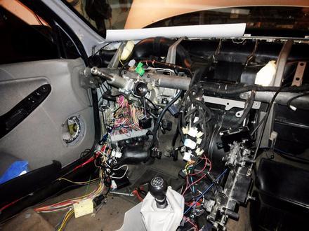 Диагностика и ремонт авто-электрики любой сложности в Нур-Султан (Астана) – фото 2