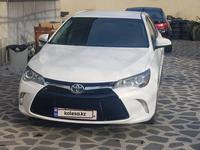 Toyota Camry 2015 года за 6 500 000 тг. в Алматы