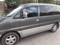 Hyundai Starex 2003 года за 2 300 000 тг. в Шымкент