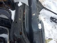 Задний бампер на БМВ Е 39 седан. Универсал за 20 000 тг. в Алматы