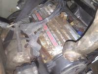 Двигатель. ДВС за 130 000 тг. в Алматы