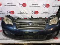 Ноускат Subaru Outback BP рестайл 07-09г. В за 1 000 тг. в Караганда