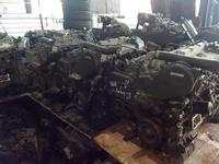 Двигателя и кпп из японии за 999 тг. в Караганда