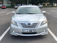 Toyota Camry 2006 года за 3 900 000 тг. в Алматы