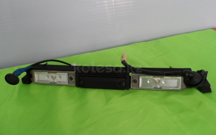 Подсветка номера Lexus GS190 за 100 тг. в Алматы