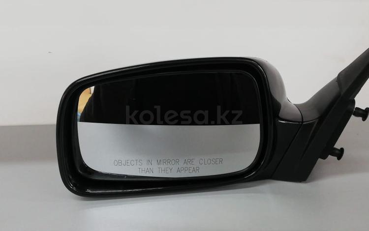 Зеркало боковое за 333 тг. в Нур-Султан (Астана)