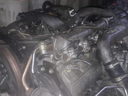 Двигатель Toyota Lucida за 25 000 тг. в Алматы – фото 2