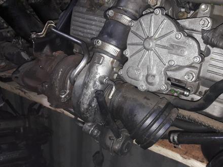 Двигатель Toyota Lucida за 25 000 тг. в Алматы – фото 6