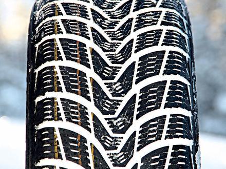 215 60 R16 Premiorri Британия новая зимняя липучка за 17 500 тг. в Алматы – фото 10
