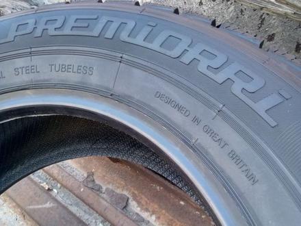 215 60 R16 Premiorri Британия новая зимняя липучка за 17 500 тг. в Алматы – фото 12
