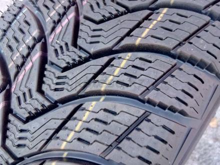 215 60 R16 Premiorri Британия новая зимняя липучка за 17 500 тг. в Алматы – фото 16