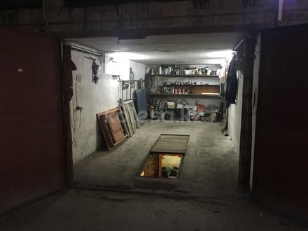 Капитальный гараж 2 555 555, ТОРГ! в Алматы