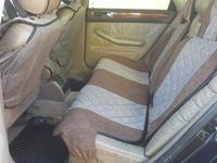 Audi A6 1998 года за 1 800 000 тг. в Алматы