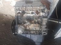 Мотор новый собранный тайота прадо 3rz за 350 000 тг. в Шымкент