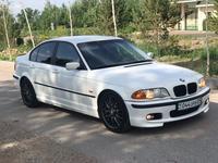 BMW 328 1999 года за 2 850 000 тг. в Алматы
