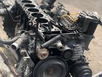 Двигатель, блок двигателя за 180 тг. в Караганда
