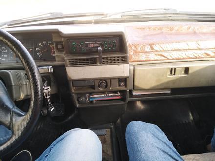 ВАЗ (Lada) 2108 (хэтчбек) 1997 года за 350 000 тг. в Рудный – фото 14