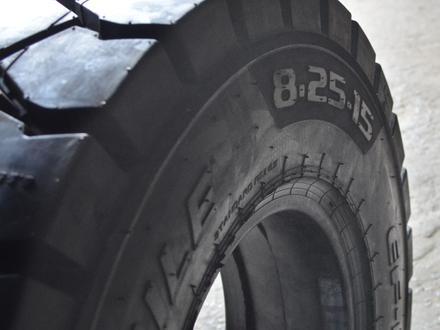 Высококачественные шины Exmile, Haulmax (Китай), Trayal (Сербия)… в Алматы – фото 3