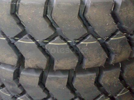 Высококачественные шины Exmile, Haulmax (Китай), Trayal (Сербия)… в Алматы – фото 5
