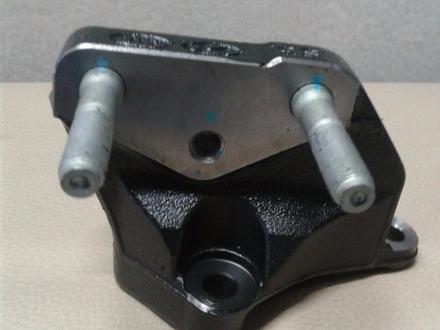 Кронштейн двигателя на Kia Rio! за 999 тг. в Нур-Султан (Астана) – фото 2