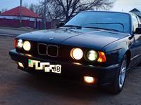 BMW 525 1991 года за 1 300 000 тг. в Тараз
