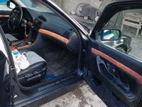 BMW 730 1994 года за 1 300 000 тг. в Алматы