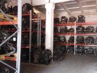 Двигатель 2, 0 дизель за 1 234 тг. в Караганда