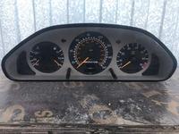 Щиток приборов на Мерседес с36 AMG, 202 кузов за 50 000 тг. в Алматы