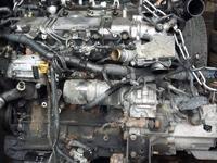 Двигатель в сборе за 350 000 тг. в Нур-Султан (Астана)