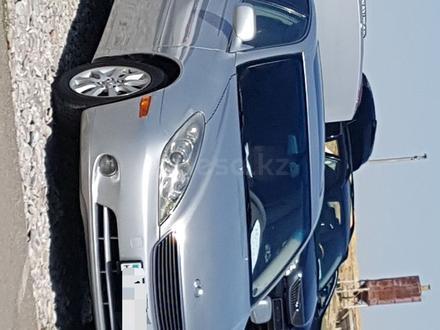 Lexus ES 300 2006 года за 4 000 000 тг. в Шымкент – фото 11