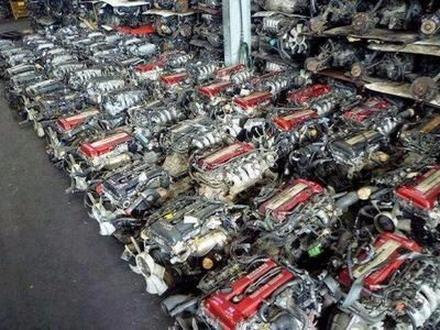 Авторазбор из Японии Тойота Лексус Митсубиши Ниссан Хонда Субару Сузуки в Актау – фото 2