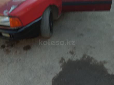 Audi 80 1987 года за 330 000 тг. в Узынагаш – фото 2