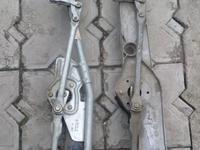 Механизм дворников БМВ е39 за 15 000 тг. в Алматы