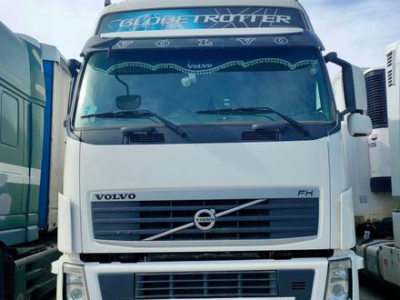 Volvo 2013 года за 18 500 000 тг. в Тараз