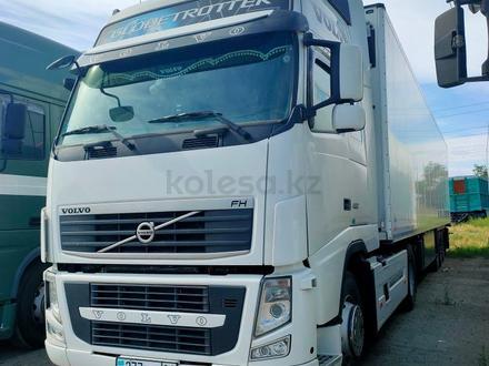 Volvo 2013 года за 18 500 000 тг. в Тараз – фото 3