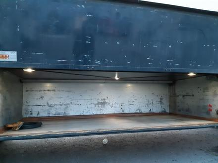 Volvo 2013 года за 18 500 000 тг. в Тараз – фото 9