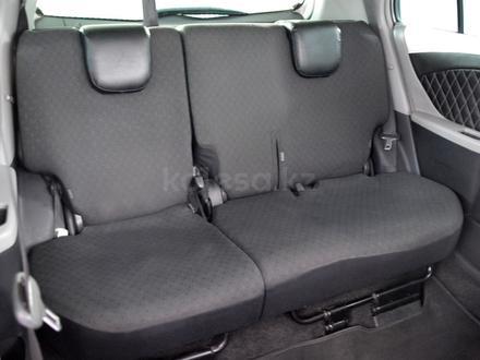 Toyota Yaris 2010 года за 3 120 000 тг. в Шымкент – фото 10