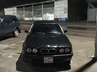 BMW 525 1993 года за 1 700 000 тг. в Шымкент