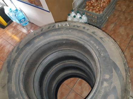 Шины за 50 000 тг. в Караганда – фото 2